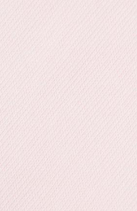 Детские колготки FALKE светло-розового цвета, арт. 13645. | Фото 2