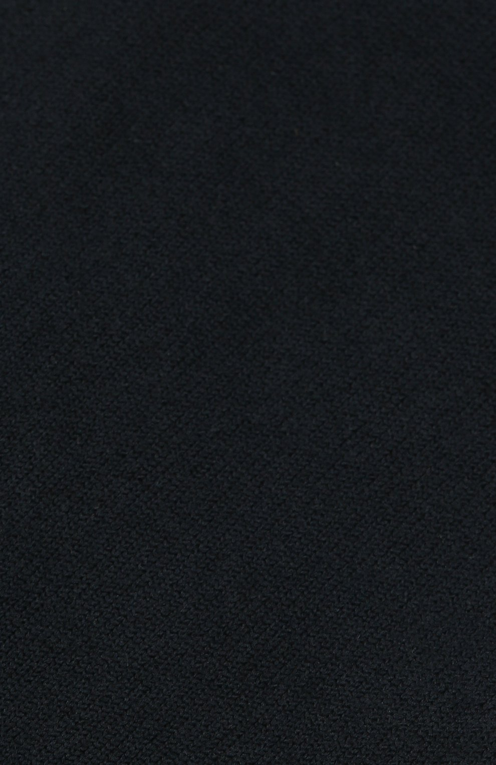Детские колготки FALKE темно-синего цвета, арт. 13870. | Фото 2 (Материал: Текстиль, Хлопок)