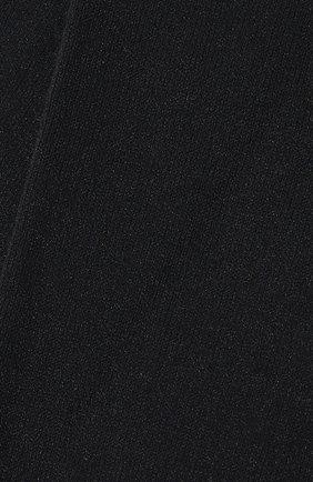 Детские колготки FALKE темно-синего цвета, арт. 13870. | Фото 2