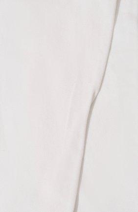 Детские колготки FALKE белого цвета, арт. 13870. | Фото 2