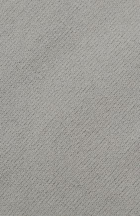 Детские колготки FALKE серого цвета, арт. 13870. | Фото 2