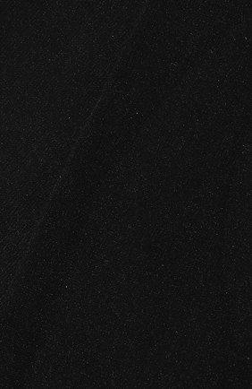 Детские колготки FALKE черного цвета, арт. 13870. | Фото 2