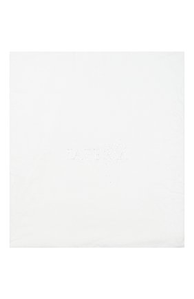 Детский комплект из 4-х предметов LA PERLA бежевого цвета, арт. 48313 | Фото 3