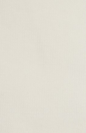 Детские носки FALKE бежевого цвета, арт. 10645. | Фото 2