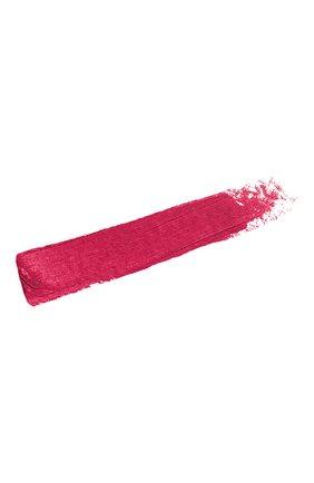 Фитопомада для губ le phyto rouge, 29 ярко-алый SISLEY бесцветного цвета, арт. 170364   Фото 2