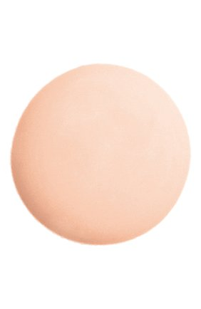 Фитотональный крем ultra éclat, №00+ очень светло-бежевый SISLEY бесцветного цвета, арт. 180576   Фото 2