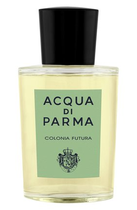 Одеколон colonia futura ACQUA DI PARMA бесцветного цвета, арт. 28002ADP | Фото 1