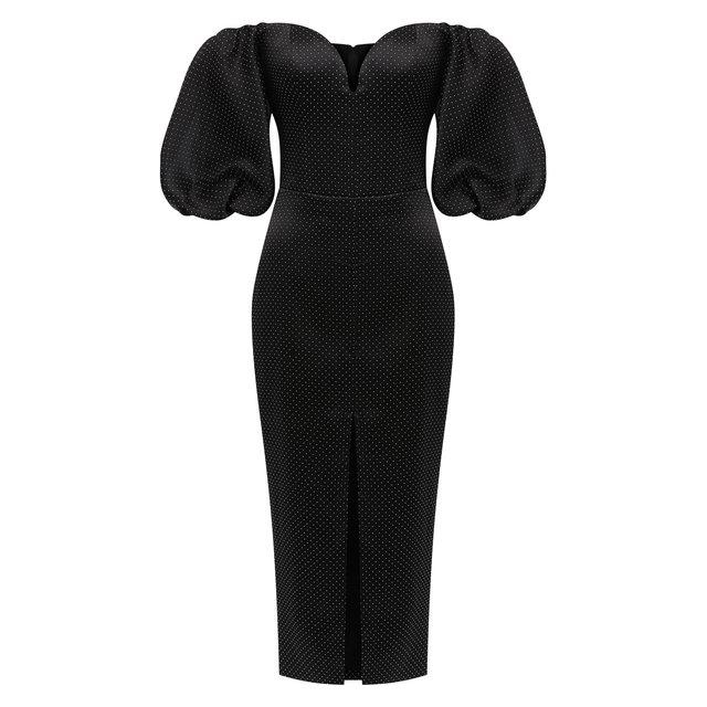 Платье-миди Rasario