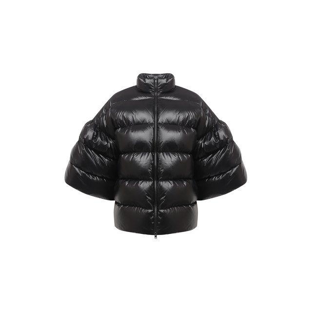 Пуховая куртка Valentino