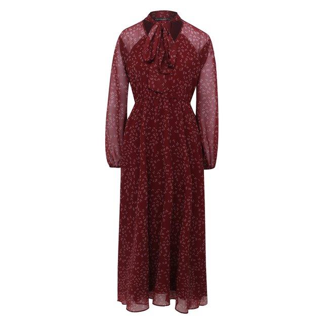 Платье Pietro Brunelli