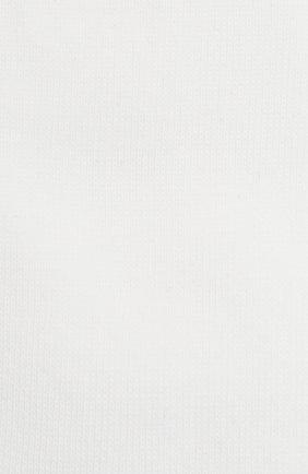 Детские гольфы FALKE белого цвета, арт. 11645. | Фото 2