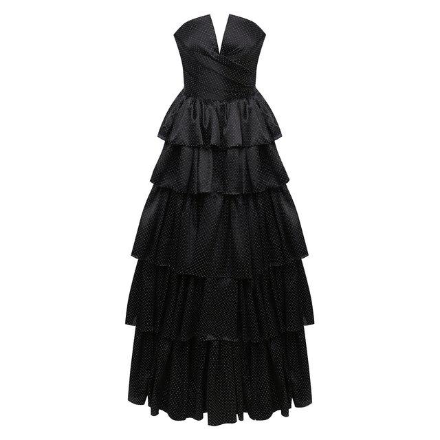 Платье-макси Rasario
