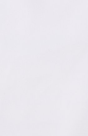 Детские колготки LA PERLA белого цвета, арт. 40596/4-6 | Фото 2