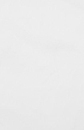 Детские колготки LA PERLA белого цвета, арт. 46105/4-6 | Фото 2