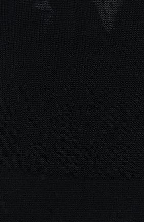 Детские колготки FALKE синего цвета, арт. 13630. | Фото 2