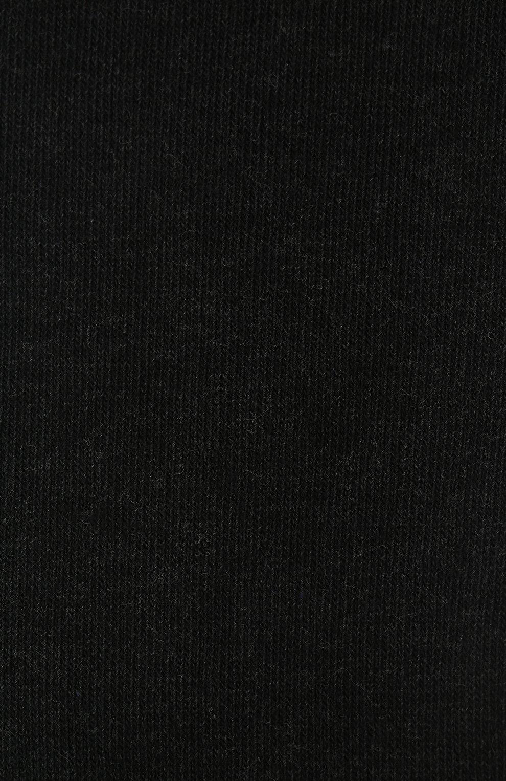 Детские колготки FALKE темно-серого цвета, арт. 13645.   Фото 2