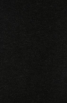 Детские колготки FALKE темно-серого цвета, арт. 13645. | Фото 2