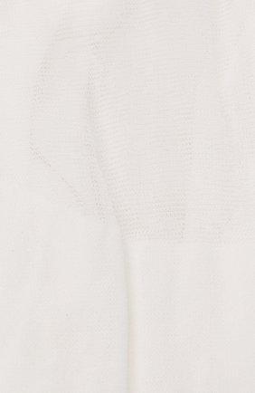 Детские колготки FALKE белого цвета, арт. 13630. | Фото 2