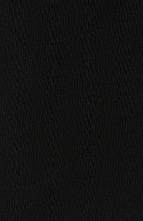 Детские колготки FALKE черного цвета, арт. 13645. | Фото 2