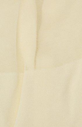 Детские колготки FALKE бежевого цвета, арт. 13630. | Фото 2