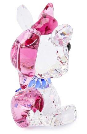 Мужского скульптура speedy the pony SWAROVSKI разноцветного цвета, арт. 5506810   Фото 2