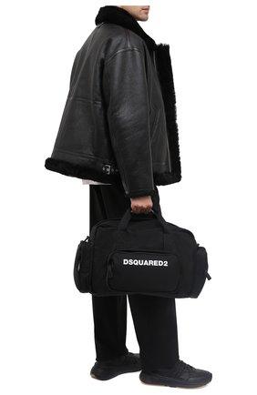 Дорожная сумка | Фото №2
