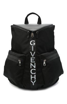 Комбинированный рюкзак Spectre | Фото №1