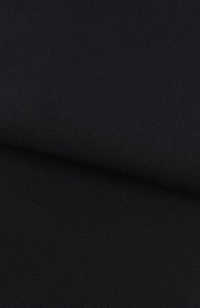 Детские колготки LA PERLA синего цвета, арт. 40596/1-3 | Фото 2