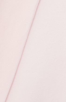 Колготки | Фото №2