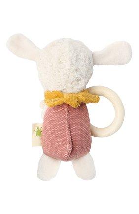 Детского игрушка-хваталка овечка SIGIKID разноцветного цвета, арт. 39231   Фото 2