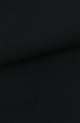 Детские колготки LA PERLA синего цвета, арт. 40596/4-6 | Фото 2