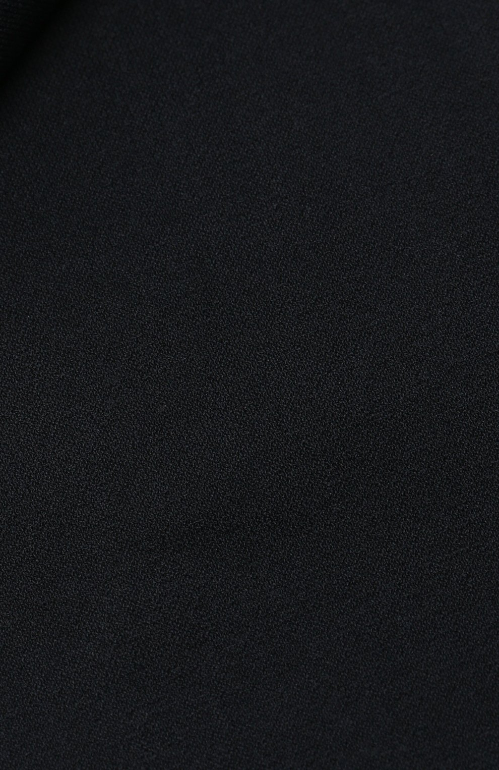 Детские колготки LA PERLA синего цвета, арт. 46105/1-3 | Фото 2 (Материал: Текстиль)