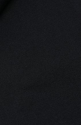 Детские колготки LA PERLA синего цвета, арт. 46105/1-3 | Фото 2