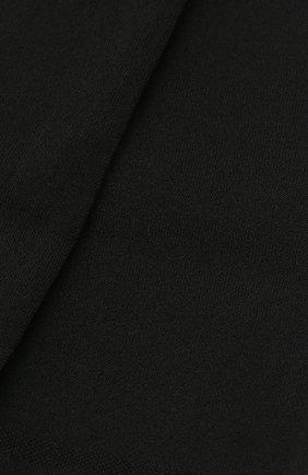Детские колготки LA PERLA черного цвета, арт. 46105/1-3 | Фото 2