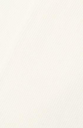 Детские колготки FALKE бежевого цвета, арт. 13645. | Фото 2
