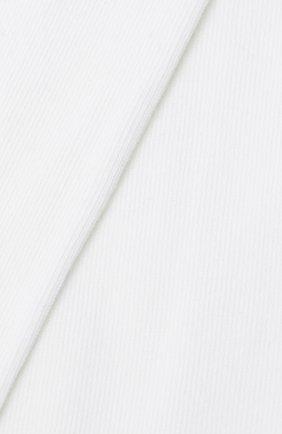 Детские колготки FALKE белого цвета, арт. 13645. | Фото 2