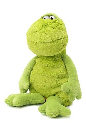 Игрушка Лягушка | Фото №2