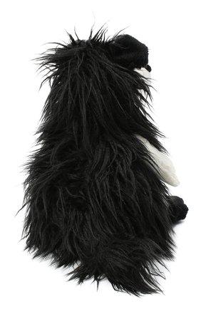 Детского игрушка пульке вторник SIGIKID черного цвета, арт. 38933 | Фото 2