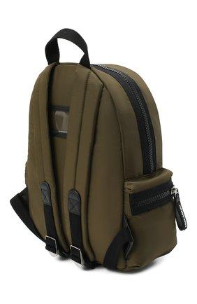 Рюкзак с логотипом бренда | Фото №2