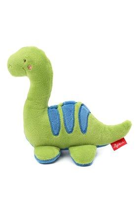 Игрушка-хваталка Динозавр | Фото №1