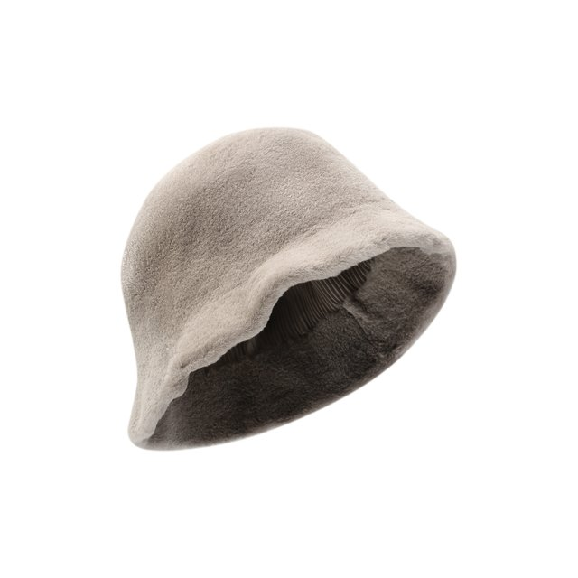 Шляпа из меха норки Лайза FurLand