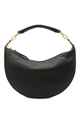 Женская сумка anais COCCINELLE черного цвета, арт. E1 GH0 13 02 01 | Фото 1