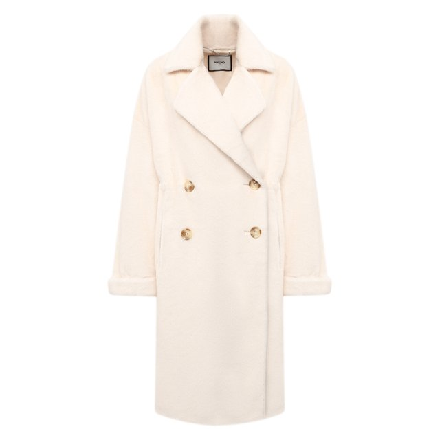 Пальто Max&Moi
