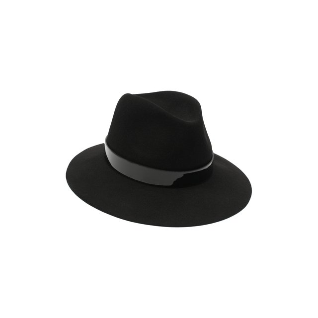Шляпа Valentino Garavani Valentino