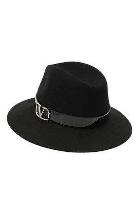 Шляпа Valentino Garavani | Фото №2