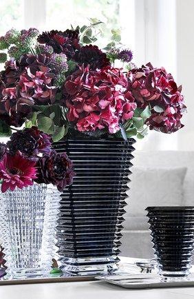 Мужского ваза 200 BACCARAT черного цвета, арт. 2 814 036 | Фото 2