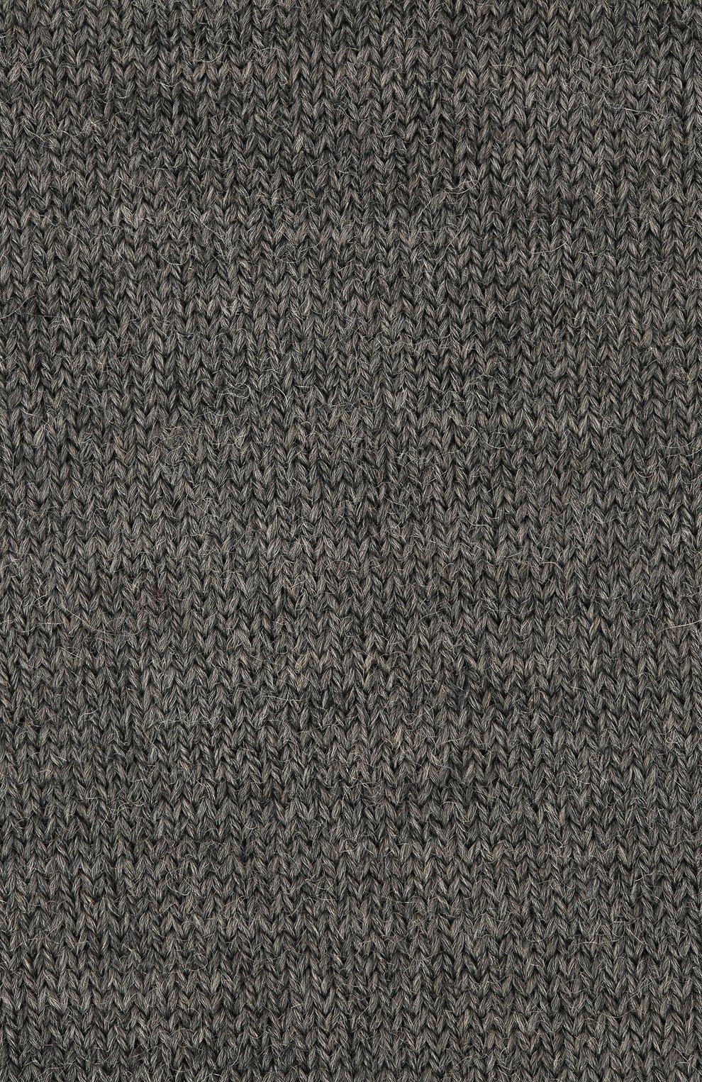 Детские колготки FALKE светло-серого цвета, арт. 13488.   Фото 2