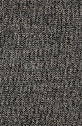 Детские колготки FALKE светло-серого цвета, арт. 13488. | Фото 2