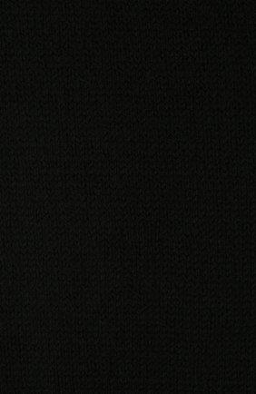 Детские колготки FALKE черного цвета, арт. 13488. | Фото 2