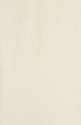 Детские колготки FALKE белого цвета, арт. 13488. | Фото 2